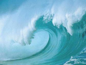wavesmall.jpg